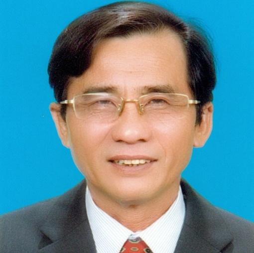 Pho bi thu Thanh uy Phan Thiet bi cach tat ca chuc vu trong Dang hinh anh 1