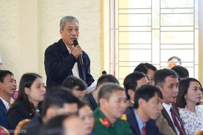 Thu tuong Nguyen Xuan Phuc tiep xuc cu tri o hai phong anh 2