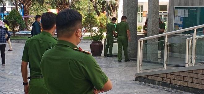 Bui Quang Tin anh 2