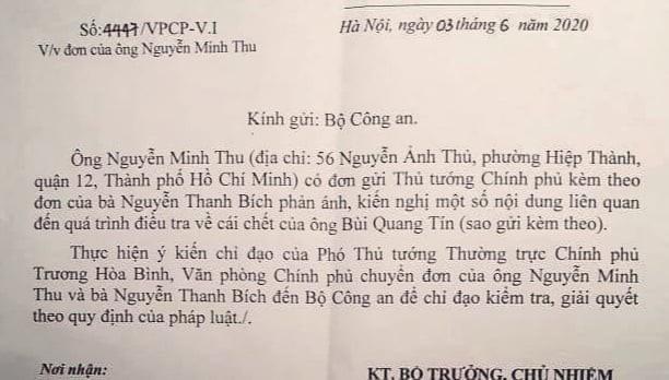 Bui Quang Tin anh 1