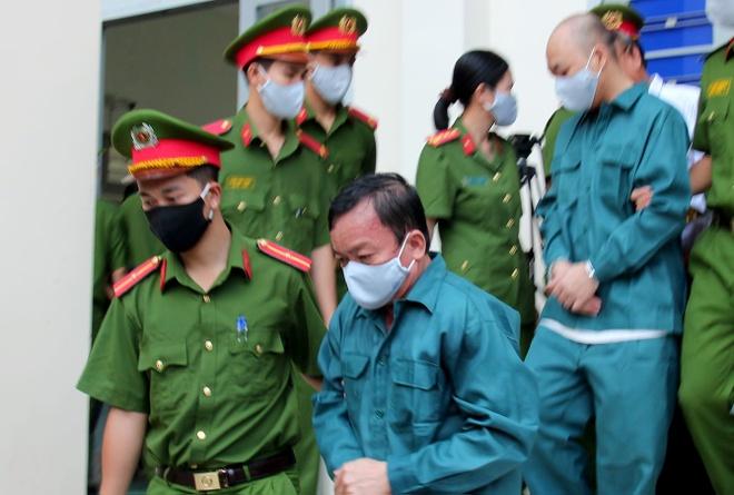 de nghi tang an cac cuu lanh dao TP Phan Thiet anh 2