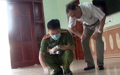Phó Ban quản lý dự án huyện Long Thành tử vong tại nhà riêng - Xã hội