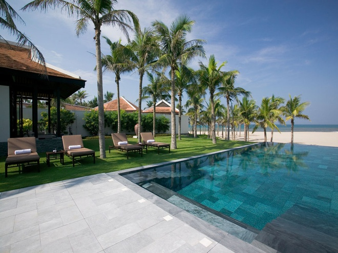 3 resort Viet lot top resort bai bien tuyet nhat the gioi hinh anh