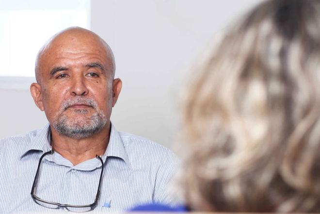 Ai cũng có bác sĩ tâm thần: Argentina có tỉ lệ số nhà tâm thần học/thủ đô nhiều hơn bất cứ đâu trên thế giới. Bạn bè, đồng nghiệp, người hẹn hò với bạn bình luận về ý kiến của các bác sĩ tâm thần một cách tự nhiên như chuyện bình thường.