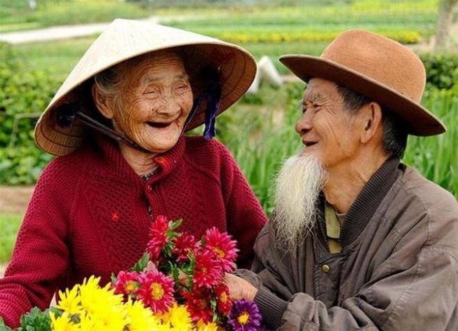 Viet Nam vao top 25 diem den binh yen de 'nghi huu' hinh anh