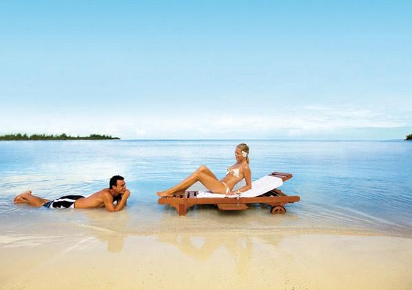 Phu Quoc vao top 20 diem trang mat tuyet nhat the gioi hinh anh 2 Bãi biển Treasure, Jamaica: Nếu bạn thích biển Caribbe nhưng không thích những khu nghỉ dưỡng được quảng cáo đại trà, bãi biển Treasure là câu trả lời cho bạn. Đây là một trong những khu vực đẹp và yên tĩnh nhất hòn đảo với nhiều khách sạn thú vị, những quán bar thân thiện và bãi biển tuyệt vời.