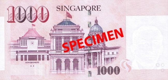 Nhung dieu la lung o Singapore hinh anh 8  Singapore là một trong ba quốc gia thành phố đang tồn tại trên thế giới: Chỉ có ba quốc gia dạng thành phố không có thủ đô đang tồn tại trên thế giới, bao gồm Monaco, Vatican và Singapore.
