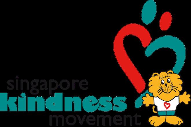 """Nhung dieu la lung o Singapore hinh anh 2 Chiến dịch """"Lòng tốt Singapore"""": Singapore có hẳn một chiến dịch quốc gia khuyến khích các công dân cư xử tốt và quan tâm tới nhau hơn."""