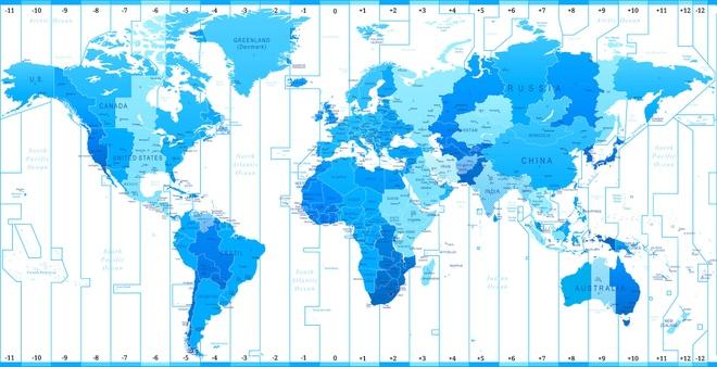 Nhung dieu la lung o Singapore hinh anh 10  Singapore đã nhiều lần đổi múi giờ: Trong 36 năm, Singapore thuộc múi giờ  GMT + 7,5. Năm 1982, Singapore đổi sang múi giờ GMT + 8. Đó là do Đông Malaysia ở múi giờ GMT + 8 nhưng Tây Malaysia ở múi giờ GMT + 7,5. Malaysia đổi múi giờ để đồng nhất thời gian trên toàn quốc. Sau đó, Singapore cũng đổi theo để tạo sự thuận lợi cho doanh nghiệp và chuyện đi lại giữa hai nước.