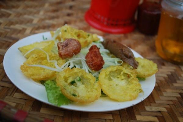 Cac mon Viet Nam khach Tay khong the bo qua hinh anh 12