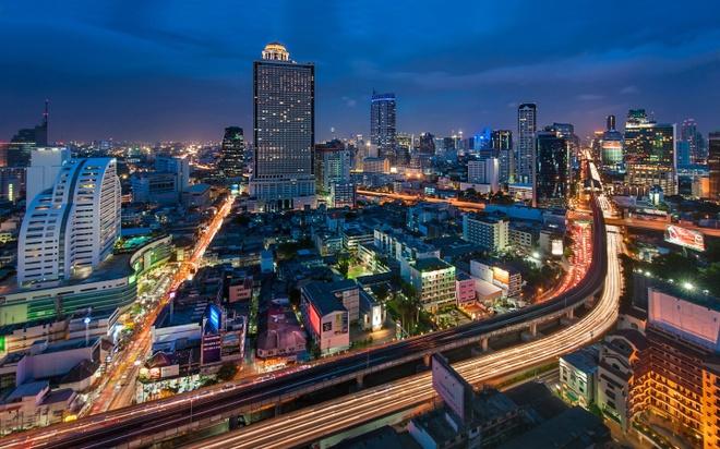 Co the du lich Thai Lan voi 4 trieu dong khong? hinh anh