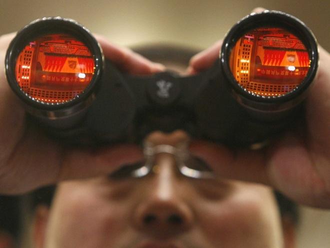 Bảo tàng Giáo dục quốc phòng Jangsu, Trung Quốc: Bộ sưu tập các thiết bị gián điệp gây hứng thú cho những người mê phim trinh thám. Bạn có thể được quan sát một khẩu súng son môi, một bộ bài giấu bản đồ và nhiều dụng cụ thú vị khác. Nếu không phải là người Trung Quốc, bạn không được phép vào bảo tàng. Việc chụp ảnh tại đây cũng bị cấm.