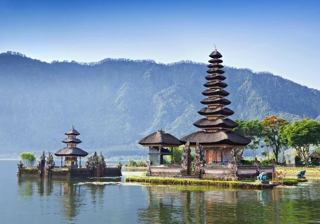 Chi phi di du lich bui toi Bali khoang bao nhieu? hinh anh