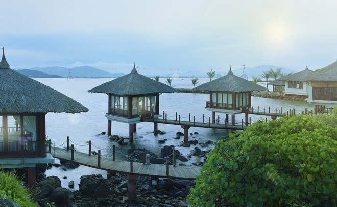 Nhung resort duoc khach Tay yeu thich nhat o Nha Trang hinh anh