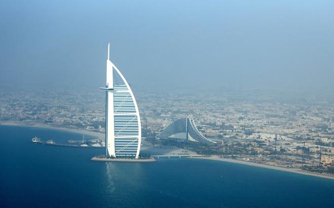 10 dieu nguoi Dubai thich khoe nhat hinh anh 1