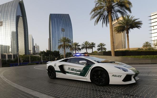 10 dieu nguoi Dubai thich khoe nhat hinh anh 7