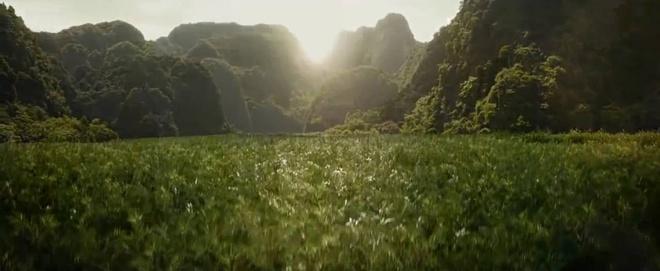 Viet Nam dep sieu thuc trong bom tan cua Hollywood hinh anh 2
