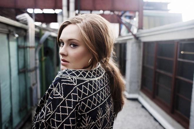 8 noi ly tuong de thon thuc voi am nhac Adele hinh anh