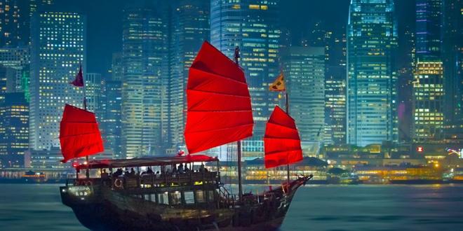 6 sai lam khien du khach khong kham pha het Hong Kong hinh anh