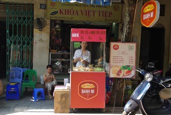 10 nha hang Ha Noi duoc danh gia cao tren TripAdvisor hinh anh 2