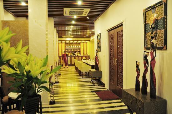 10 nha hang Ha Noi duoc danh gia cao tren TripAdvisor hinh anh 3