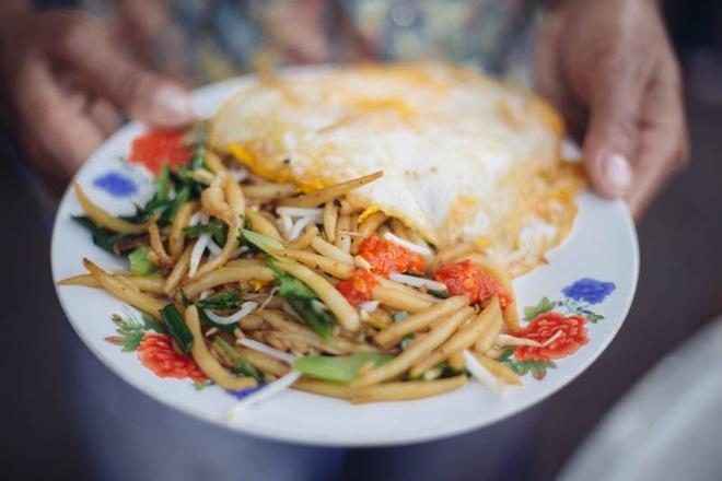 10 dac san la ma ngon cua Campuchia hinh anh 7