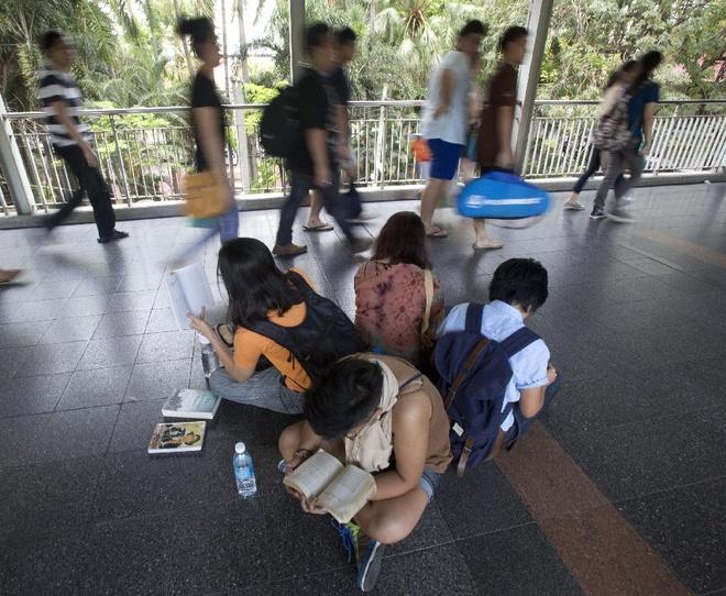 Nhung dieu co the khien du khach bi tong giam o Thai Lan hinh anh 4