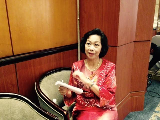 Malaysia bat mi bi quyet hut khach hang dau ASEAN hinh anh 1