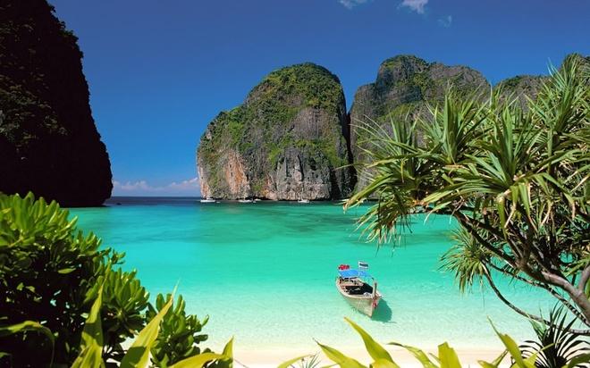 Nhung ly do khien du khach me dam Phuket hinh anh 2