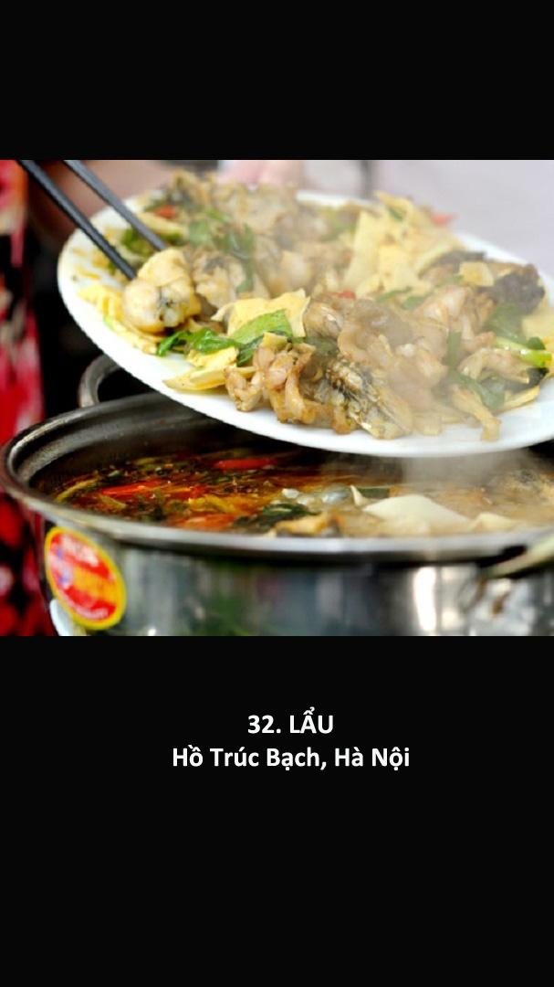 Bao My goi y 40 mon phai thu khi den Viet Nam anh 32