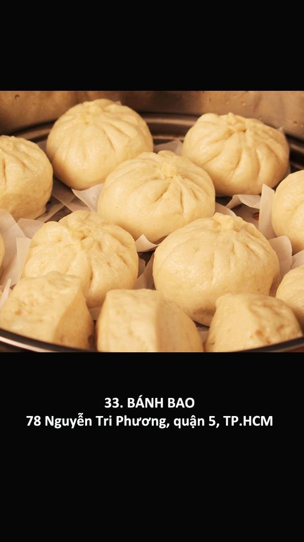 Bao My goi y 40 mon phai thu khi den Viet Nam anh 33