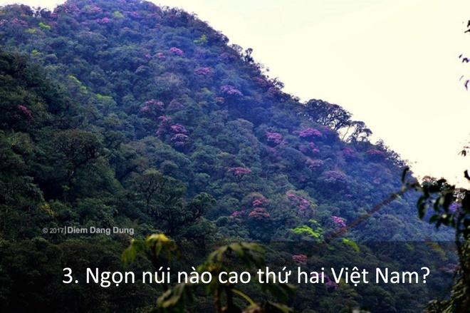 Trac nghiem ve du lich Viet Nam anh 3