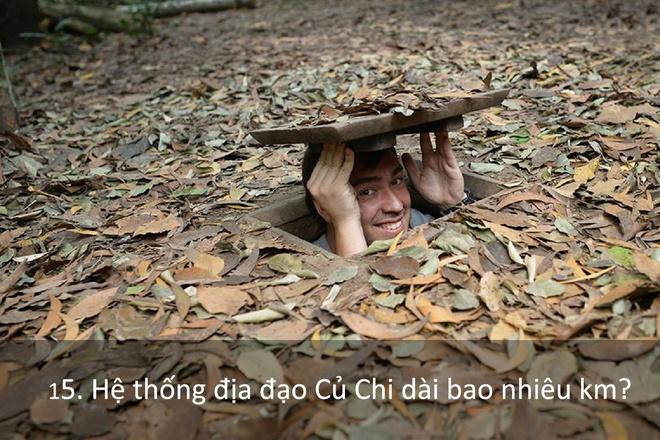 Trac nghiem ve du lich Viet Nam anh 15
