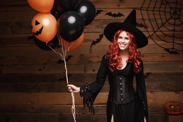 Y nghia cua cac bieu tuong Halloween hinh anh 6