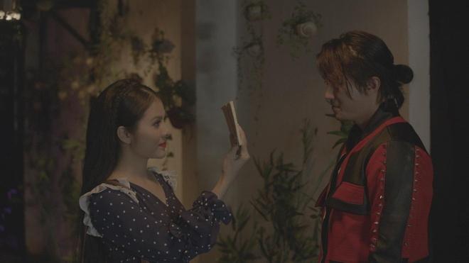 Video - Trailer chinh thuc phim 'Tim chong cho me' hinh anh