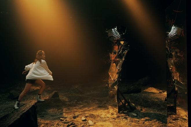 Video - MV 'Dau chiu ngoi yen' chinh thuc ra mat hinh anh