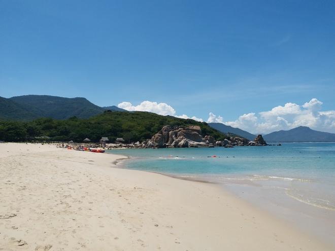 5 tour du lich hut khach tai Nha Trang hinh anh 3 4_2.jpg