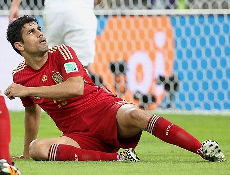 Premier League phai 'cap sach' hoc gi tu World Cup 2014? hinh anh