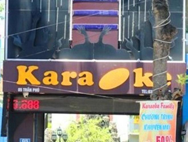 Bat 5 nghi pham trong vu giet nguoi o quan karaoke hinh anh