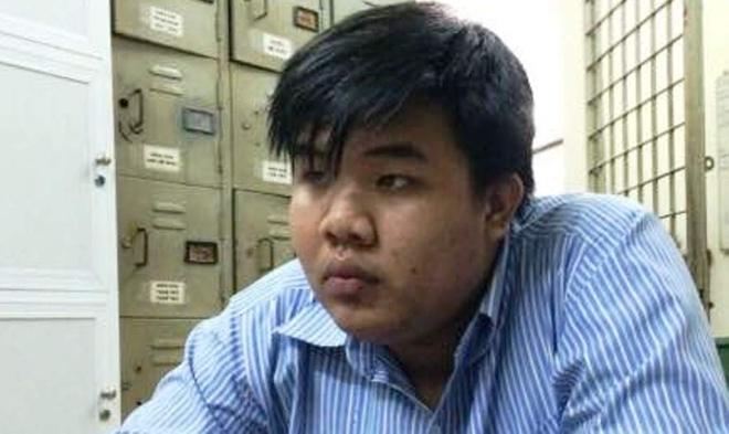 Thanh nien len Facebook gia nha su lua dao 600 trieu dong hinh anh