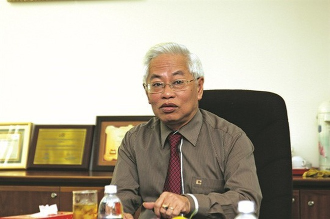 Cuu CEO DongABank Tran Phuong Binh bi khoi to 2 toi danh hinh anh 1