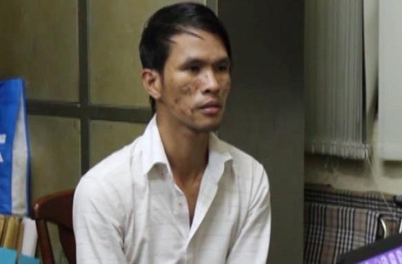 Khoi to bi can hanh ha be trai o Campuchia hinh anh 1