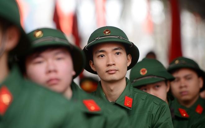 Khoi To 2 Thanh Nien Tron Nghia Vu Quan Su Hinh Anh 1