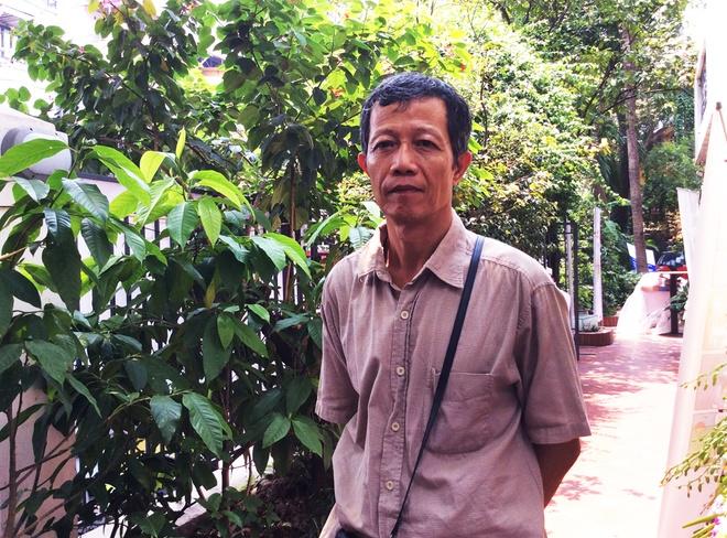 Chia khoa hanh phuc trong sach 'Thong thai va so phan' hinh anh 2