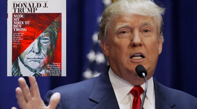 Cuong linh tai thiet nuoc My dang xuong cap cua Donald Trump hinh anh