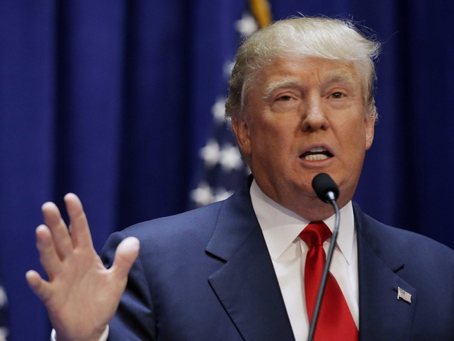 Cuong linh tai thiet nuoc My dang xuong cap cua Donald Trump hinh anh 2