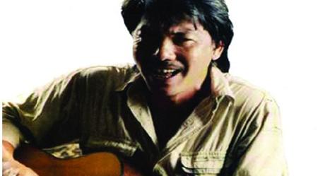 Tran Tien tung rua bat cho pho Co, ru Luu Quang Vu an trom hinh anh