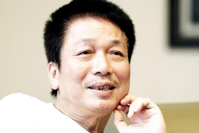 Phu Quang khong muon nhac toi nguoi tinh hay ke ti tien hinh anh 1