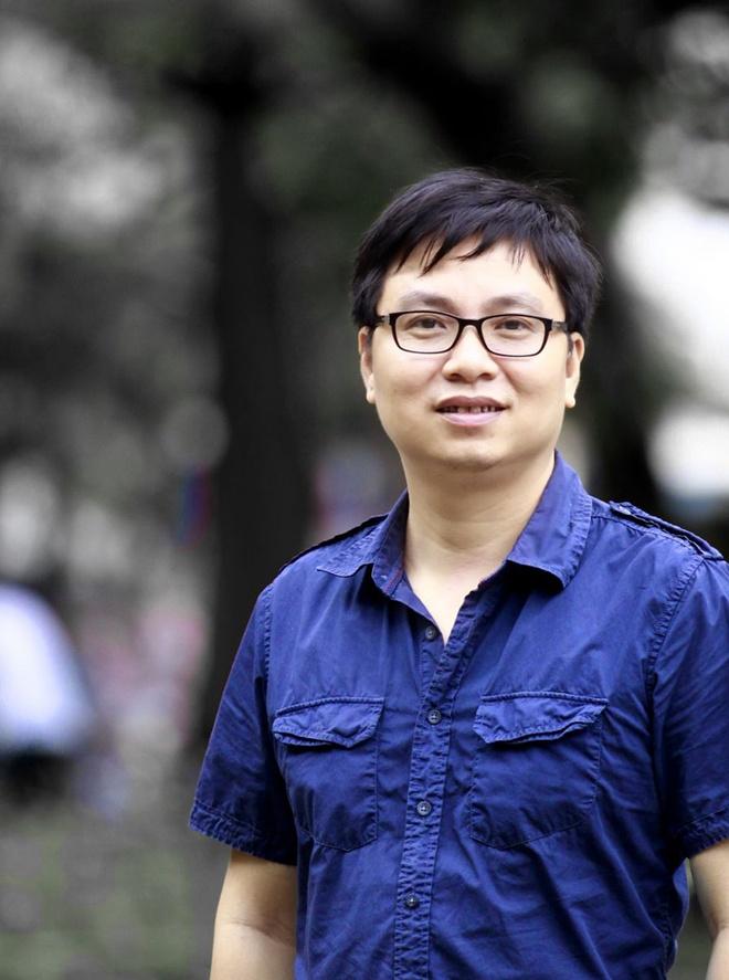 Nguyen Dinh Tu,  Van hoc thieu nhi anh 1
