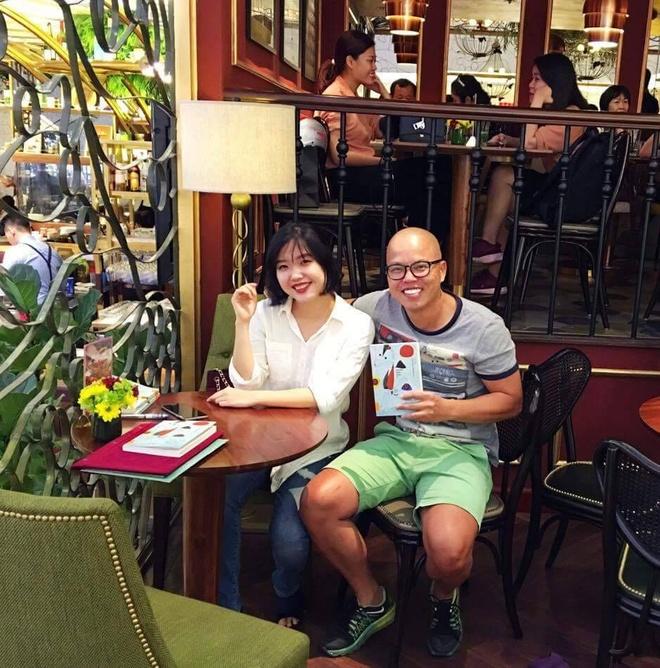 Vu Ngoc Dang: Doc 'Dan ba hu ao', khong the song nhu cu hinh anh 2